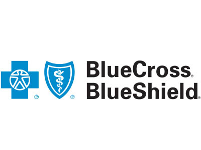 Blue Cross & Blue Shield PPO