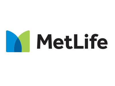 Metlife Dental PPO